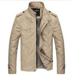 Buy cheap 2016枚の方法高等学校の学校代表のジャケット product