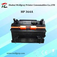 Buy cheap Compatible for HP 364A Toner Cartridge product