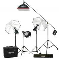 Buy cheap Nicefoto Photographic equipment Studio lighting Continuous lighting kits product