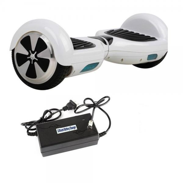 smart balance wheel hoover board 2 wheel scooter 103437853. Black Bedroom Furniture Sets. Home Design Ideas