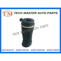Buy cheap Vehicle Components Air Suspension Springs , Air Suspension Shock Absorbers 40cm Height product