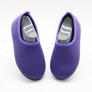 China Convenient  Toddler  Winter Fur Shoes Ultra Soft Premium Faux Fur Lining on sale