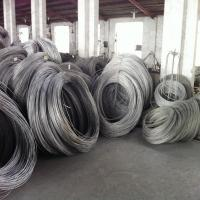 China 0.5mm 304 Stainless Steel Wire / SS Wire High Strength on sale