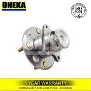 Buy cheap [ヒュンダイのための52710-38100に耐えるONEKA]自動車部品のタイの車輪ハブ product