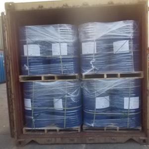 Buy cheap Dipropyleneのグリコールのブチルのエーテル(DPNB CAS 29911-28-2無し) product