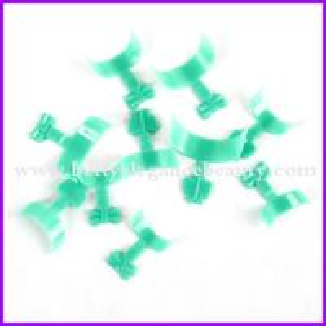 Buy cheap False Nail Tips/Artificial Nails/Fake Nail Tips BEB-K21 product