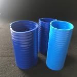 Buy cheap PVC Suction Hose product