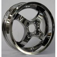 Buy cheap OEM Alloy Wheel product