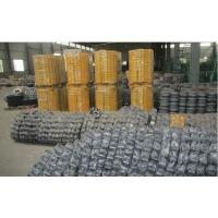 Buy cheap EX120 HITACHI Excavator Undercarriage Track chain product