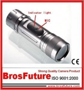Buy cheap OEMの1.3のメガ ピクセル/720*480P/30FPSが付いている防水小型スポーツのデジタル ビデオ カムコーダー product