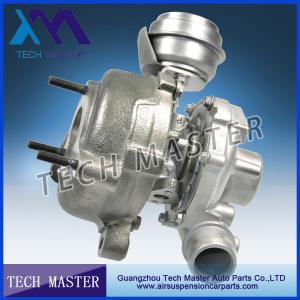 Buy cheap Turbocharger GT1749V Turbo 454231 - 0001 Turbocharger 028145702H 028145702HV225 product