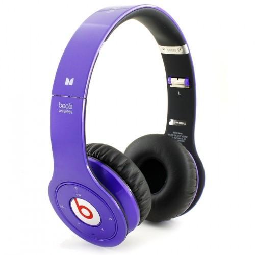 Beats earphones purple - beats truly wireless earphones