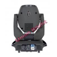 China Led 150w Gobo Moving Head Light   (Beam spot Gobo ) 3-in-1 on sale