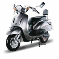 Buy cheap 2000With1500With500W電気Scooter&Bike&Motorcycle product