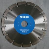 Buy cheap 305mm High Speed Diamond Cutting Tools Blade for General Purpose product