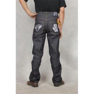 China Bbc jeans bbc jeans bbc jeans on sale