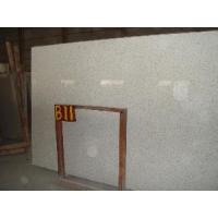 agglomerated marble manufacturers - Popular agglomerated ...