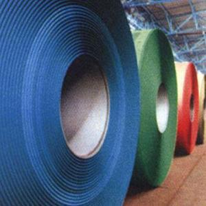 Buy cheap Гальванизированный стальной лист и Препайнтед стальной лист product