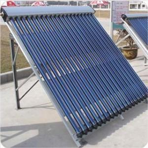 Buy cheap Coletor solar de Unprssurized product