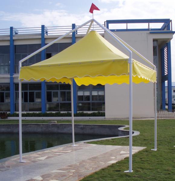 Logo Printing Qualified Professional Gazebo Carport Tent