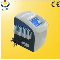 Buy cheap YH8.1wholesale supply ultrasound cavitation for beauty distributor product