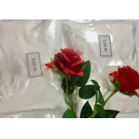 Buy cheap PH10 LAS Powder CAS 25155-30-0 For Industrial Detergent Production product