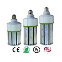 China LED Corn light 100W with SMD chip P67 140lm/Watt high power eco-firendly best selling item wholesale