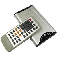 China hard Disk Player ,MP4 Players,MP3 Players ,HDD Case on sale