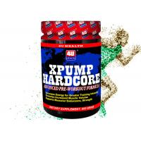 Buy cheap C4 Pre Workout Sports Nutrition Supplements XPump Hardcore NO Xplode product