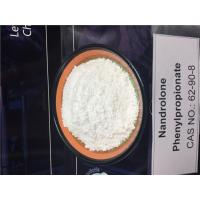 Buy cheap Pharma Grade Cutting Cycle Steroid  Nandrolone Phenylpropionate CAS NO. 62-90-8 product