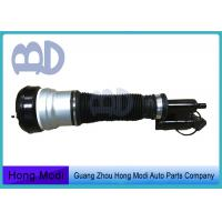 Buy cheap W220 4Matic 2203202138 2203202238 Air Suspension Shock For Mercedes Benz product
