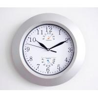 Buy cheap Unique wall clock designs with auto flip clock product