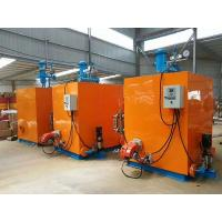 Buy cheap Electric Air Heater Heating for Poultry Houses product