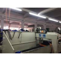 Quality Metal Cnc Automatic Cutting Machine 7.3KW For Sanitary Ware Car Models for sale
