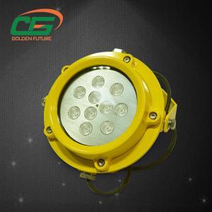 Buy cheap 6000 luz llevada de la industria del lumen 60W, poder más elevado proyector a from wholesalers