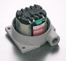 Buy cheap HW48 (ハネウェル社STT350の理性的な送信機のためのサージの保護) product