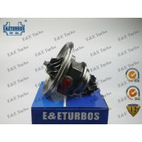 Buy cheap O cartucho do turbocompressor do turbocompressor de RHF4H/CHRA VV16 VVP1 para A - classifique Peugeot 406 from wholesalers
