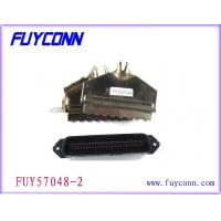 Buy cheap 180 Degree Centronics Connectors product