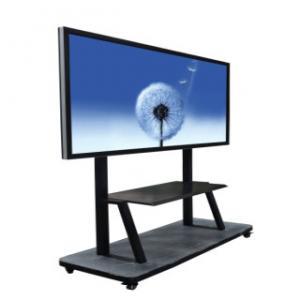 "Buy cheap OEM de China tacto 65"" del IR de 10 PUNTOS MONITOR pantalla plana/de la pantalla táctil interactivas monitor/LED product"