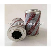 Buy cheap Good Quality Hydraulic Filter For HYDAC 0160D010BN4HC from wholesalers