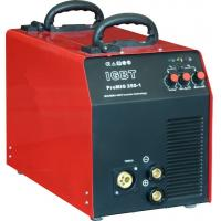 Buy cheap Portable MIG Welding Machine MIG MMA Welder Single Tube IGBT Inverter Technology product