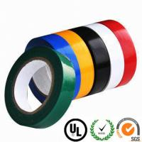 China polyester film electrical tape on sale