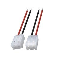 Buy cheap CH3.96 Connector 3.96mm pitch 20awg Cable Wire Harness Assembly product
