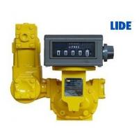 Buy cheap M Series PD Flow Meter product