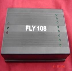 China HONDA FLY108 wholesale