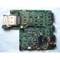 Pcb design and layout service usb hub pcb board manufacture pcba assemble