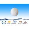 Buy cheap CAS NO 461-58-5 DCDA 99.5% powder dicyandiamide Dcd raw material from wholesalers