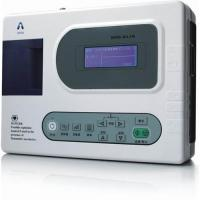 Buy cheap Single Channel ECG product