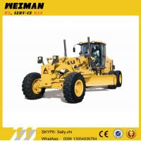 Buy cheap SDLG G9220 Motor Grader for sale,  220HP Motor Grader SDLG G9220 made in volvo china factory product