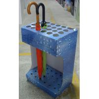 Countertop Umbrella Holder : countertop display cardboard - quality countertop display cardboard ...